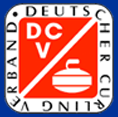 deutscher curling verband